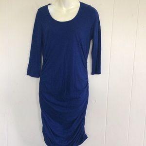 Express Women's Dress Sz M